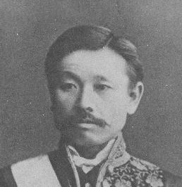 In 1888 the Christian schools of Japan were at the height of their prosperity.