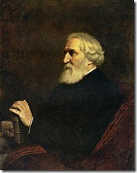 Turgenev_Perov_scanned
